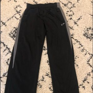 Boys Champion Pants